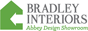 Bradley Interiors is your one-stop shop for all of your floor covering needs.